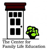 Center for Family Life Education