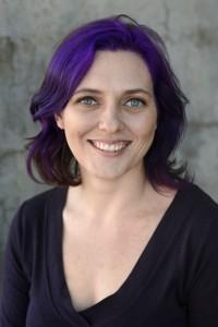 Karen Rayne, Sex Education Speaker