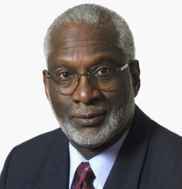 David Satcher, Sex Education Speaker