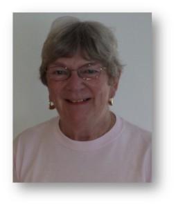 Barbara Bunting