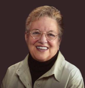 Carole Adamsbaum
