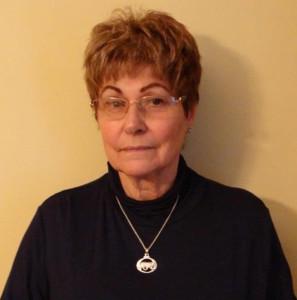 Joan OLeary