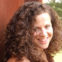 Jaclyn Friedman, MFA