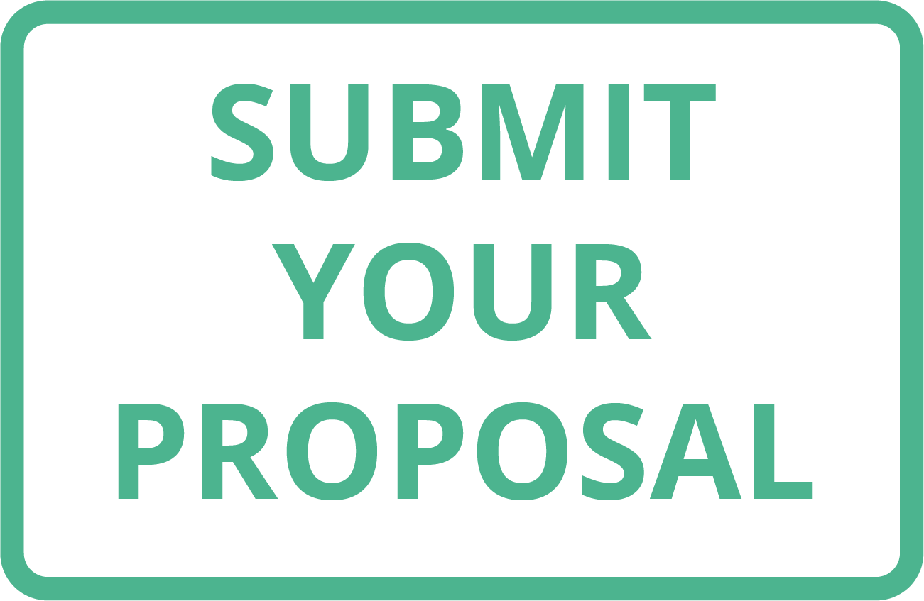 Submit Your Proposal Button